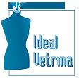 Allestimento negozi e vendita online manichini – Ideal Vetrina